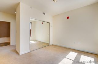 Photo 17: SAN DIEGO Apartment for rent : 2 bedrooms : 1150 J St #205
