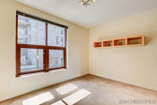Photo 15: SAN DIEGO Apartment for rent : 2 bedrooms : 1150 J St #205