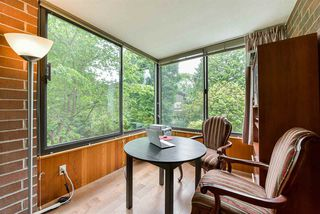 "Photo 17: 202 4101 YEW Street in Vancouver: Quilchena Condo for sale in ""Arbutus Village"" (Vancouver West)  : MLS®# R2383784"