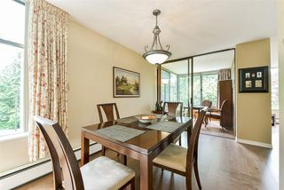 "Photo 12: 202 4101 YEW Street in Vancouver: Quilchena Condo for sale in ""Arbutus Village"" (Vancouver West)  : MLS®# R2383784"
