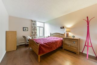 "Photo 13: 202 4101 YEW Street in Vancouver: Quilchena Condo for sale in ""Arbutus Village"" (Vancouver West)  : MLS®# R2383784"