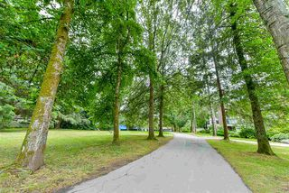 "Photo 18: 202 4101 YEW Street in Vancouver: Quilchena Condo for sale in ""Arbutus Village"" (Vancouver West)  : MLS®# R2383784"