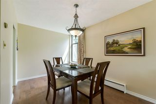 "Photo 11: 202 4101 YEW Street in Vancouver: Quilchena Condo for sale in ""Arbutus Village"" (Vancouver West)  : MLS®# R2383784"