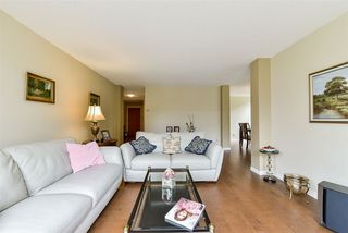 "Photo 6: 202 4101 YEW Street in Vancouver: Quilchena Condo for sale in ""Arbutus Village"" (Vancouver West)  : MLS®# R2383784"