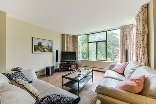 "Photo 7: 202 4101 YEW Street in Vancouver: Quilchena Condo for sale in ""Arbutus Village"" (Vancouver West)  : MLS®# R2383784"