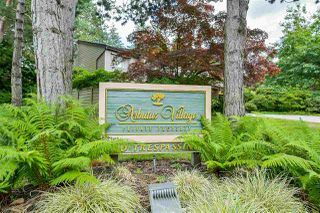 "Photo 2: 202 4101 YEW Street in Vancouver: Quilchena Condo for sale in ""Arbutus Village"" (Vancouver West)  : MLS®# R2383784"
