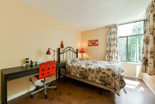 "Photo 15: 202 4101 YEW Street in Vancouver: Quilchena Condo for sale in ""Arbutus Village"" (Vancouver West)  : MLS®# R2383784"