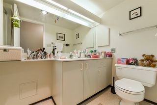 "Photo 16: 202 4101 YEW Street in Vancouver: Quilchena Condo for sale in ""Arbutus Village"" (Vancouver West)  : MLS®# R2383784"