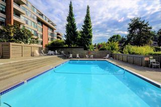 "Photo 19: 202 4101 YEW Street in Vancouver: Quilchena Condo for sale in ""Arbutus Village"" (Vancouver West)  : MLS®# R2383784"
