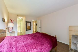 "Photo 14: 202 4101 YEW Street in Vancouver: Quilchena Condo for sale in ""Arbutus Village"" (Vancouver West)  : MLS®# R2383784"