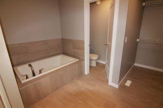 Photo 17: 20924 96 Avenue in Edmonton: Zone 58 House for sale : MLS®# E4164347