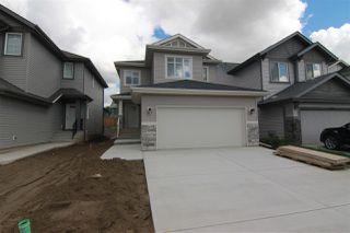 Photo 1: 20924 96 Avenue in Edmonton: Zone 58 House for sale : MLS®# E4164347