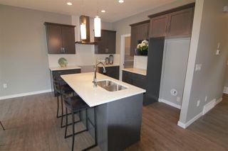 Photo 5: 20924 96 Avenue in Edmonton: Zone 58 House for sale : MLS®# E4164347