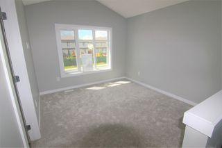 Photo 11: 20924 96 Avenue in Edmonton: Zone 58 House for sale : MLS®# E4164347