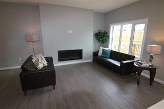 Photo 3: 20924 96 Avenue in Edmonton: Zone 58 House for sale : MLS®# E4164347