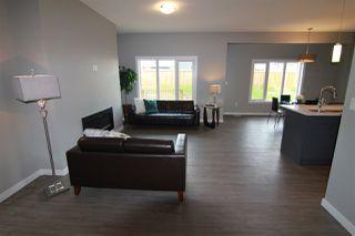 Photo 4: 20924 96 Avenue in Edmonton: Zone 58 House for sale : MLS®# E4164347