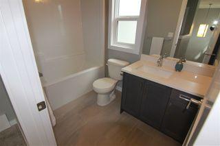 Photo 23: 20924 96 Avenue in Edmonton: Zone 58 House for sale : MLS®# E4164347