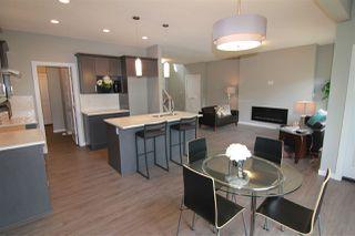 Photo 9: 20924 96 Avenue in Edmonton: Zone 58 House for sale : MLS®# E4164347