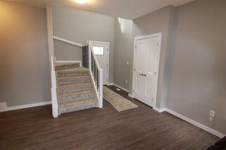 Photo 2: 20924 96 Avenue in Edmonton: Zone 58 House for sale : MLS®# E4164347