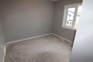 Photo 21: 20924 96 Avenue in Edmonton: Zone 58 House for sale : MLS®# E4164347