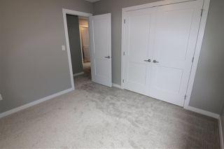 Photo 20: 20924 96 Avenue in Edmonton: Zone 58 House for sale : MLS®# E4164347