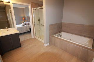 Photo 18: 20924 96 Avenue in Edmonton: Zone 58 House for sale : MLS®# E4164347