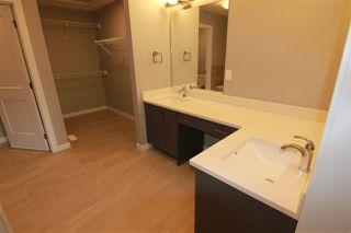 Photo 15: 20924 96 Avenue in Edmonton: Zone 58 House for sale : MLS®# E4164347