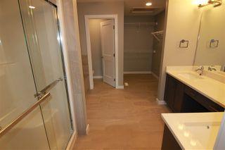 Photo 16: 20924 96 Avenue in Edmonton: Zone 58 House for sale : MLS®# E4164347