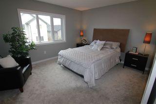 Photo 13: 20924 96 Avenue in Edmonton: Zone 58 House for sale : MLS®# E4164347