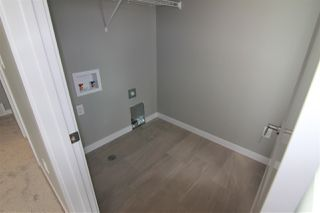 Photo 24: 20924 96 Avenue in Edmonton: Zone 58 House for sale : MLS®# E4164347