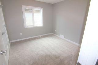 Photo 19: 20924 96 Avenue in Edmonton: Zone 58 House for sale : MLS®# E4164347
