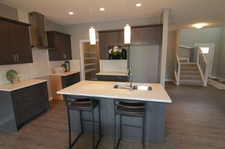 Photo 6: 20924 96 Avenue in Edmonton: Zone 58 House for sale : MLS®# E4164347