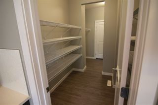 Photo 7: 20924 96 Avenue in Edmonton: Zone 58 House for sale : MLS®# E4164347