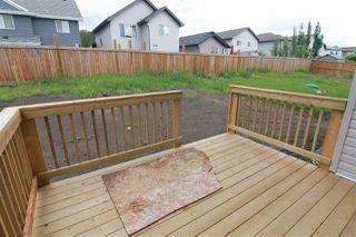 Photo 25: 20924 96 Avenue in Edmonton: Zone 58 House for sale : MLS®# E4164347