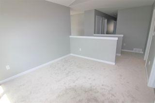 Photo 12: 20924 96 Avenue in Edmonton: Zone 58 House for sale : MLS®# E4164347