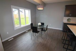 Photo 8: 20924 96 Avenue in Edmonton: Zone 58 House for sale : MLS®# E4164347