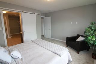 Photo 14: 20924 96 Avenue in Edmonton: Zone 58 House for sale : MLS®# E4164347