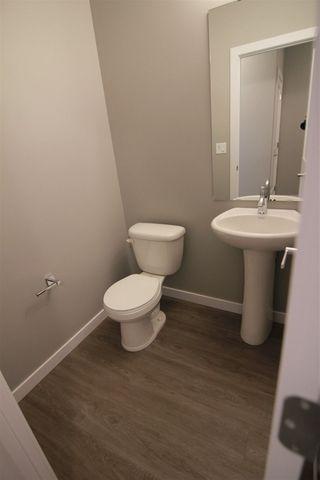 Photo 10: 20924 96 Avenue in Edmonton: Zone 58 House for sale : MLS®# E4164347