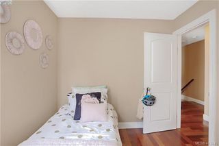 Photo 17: A 2974 Pickford Road in VICTORIA: Co Hatley Park Half Duplex for sale (Colwood)  : MLS®# 413245