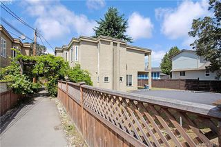 Photo 3: A 2974 Pickford Road in VICTORIA: Co Hatley Park Half Duplex for sale (Colwood)  : MLS®# 413245