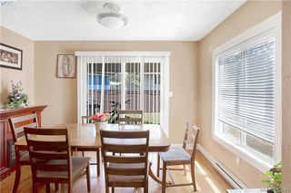 Photo 8: A 2974 Pickford Road in VICTORIA: Co Hatley Park Half Duplex for sale (Colwood)  : MLS®# 413245