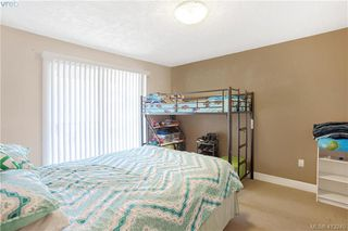 Photo 6: A 2974 Pickford Road in VICTORIA: Co Hatley Park Half Duplex for sale (Colwood)  : MLS®# 413245