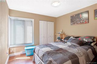 Photo 15: A 2974 Pickford Road in VICTORIA: Co Hatley Park Half Duplex for sale (Colwood)  : MLS®# 413245