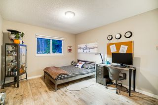 "Photo 17: 34560 MERLIN Drive in Abbotsford: Abbotsford East House for sale in ""McMillan"" : MLS®# R2387730"