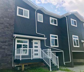 Main Photo: 15109 103 Avenue in Edmonton: Zone 21 House Fourplex for sale : MLS®# E4165907