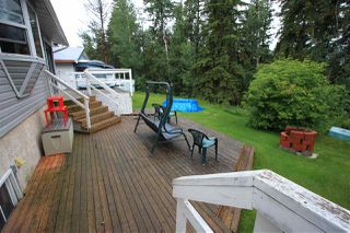 Photo 3: 66 Lake View Avenue: Rural Lac Ste. Anne County House for sale : MLS®# E4167516