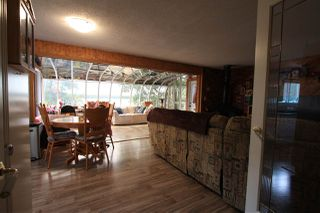 Photo 9: 66 Lake View Avenue: Rural Lac Ste. Anne County House for sale : MLS®# E4167516