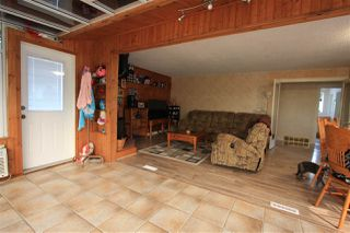 Photo 11: 66 Lake View Avenue: Rural Lac Ste. Anne County House for sale : MLS®# E4167516