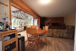 Photo 8: 66 Lake View Avenue: Rural Lac Ste. Anne County House for sale : MLS®# E4167516