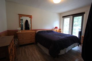 Photo 12: 66 Lake View Avenue: Rural Lac Ste. Anne County House for sale : MLS®# E4167516